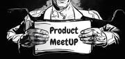 Product Meetup